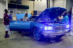 "2017-queen-city-car-show-thomas-davis- (80) • <a style=""font-size:0.8em;"" href=""http://www.flickr.com/photos/158886553@N02/36898067676/"" target=""_blank"">View on Flickr</a>"
