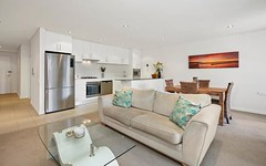 16/4-16 Kingsway, Dee Why NSW