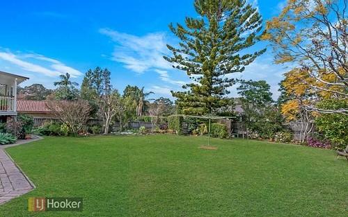 44B Old Glenhaven Rd, Glenhaven NSW 2156