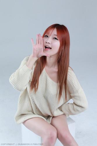 choi_seol_ki2266
