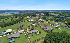 33 Sunnycrest Drive, Terranora NSW