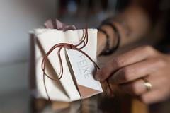 Feixe GleiceBueno-7299 (gleicebueno) Tags: feixe feixeacessórios marianabello manual manualidades redemanual mercadomanual feitoamão handmade artesanal artesão atelie