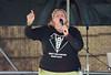 Marriage Equality Rally, Brisbane, 2017-09-10, 6 (strictfunctor) Tags: eos30 camera canon activism marriageequalitybne film portra400 kodak marriageequality ssm brisbanecity queensland australia au