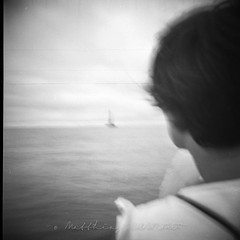 fp4+-087.jpg (Matthias CHARPIOT) Tags: 120 1999 6 6x6 holga beau cafedéveloppement cafenol caffenol cordouan estuaire film format fp4 france gironde ilford lighthouse medium phare square