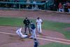 Nunes back to 1st base (scroy65) Tags: boston bostonredsox leica leicatl2 redsox tl2 massachusetts unitedstates us fenwaypark fenway park