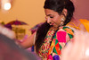 Just Dance (-gunjan) Tags: dance indian indianphotographers desievents mehndi nach naach punjabiwedding colorful colourful colors colours laughter happiness