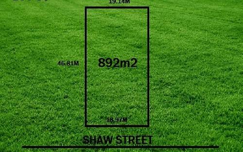 60 Shaw Street, Moama NSW