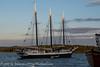 20170909_493_Maine.jpg (cct77gjj) Tags: penobscotbay lewisrfrench schooner maine camden victorychimes islesboro