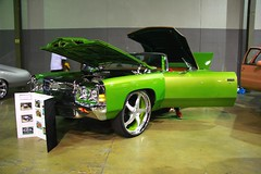 """thomas-davis-defending-dreams-foundation-auto-bike-show-0103 (1) • <a style=""""font-size:0.8em;"""" href=""""http://www.flickr.com/photos/158886553@N02/37042792131/"""" target=""""_blank"""">View on Flickr</a>"""