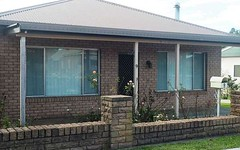 9 Bridge Street, Uralla NSW
