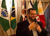 Missionar Gourmet-138 (PIB Curitiba) Tags: missionar gourmet missionario portugal espanha doces brasil muitos povos prtiago chef jantar