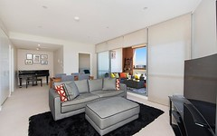 806/23 Ravenshaw Street, Newcastle West NSW