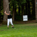 "2017 Lakeside Trail Golf Tournament <a style=""margin-left:10px; font-size:0.8em;"" href=""http://www.flickr.com/photos/125384002@N08/37101542916/"" target=""_blank"">@flickr</a>"