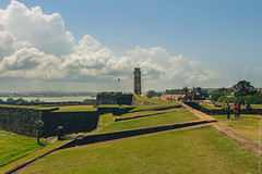 SL-Galle-Fort-canon-1500px-006