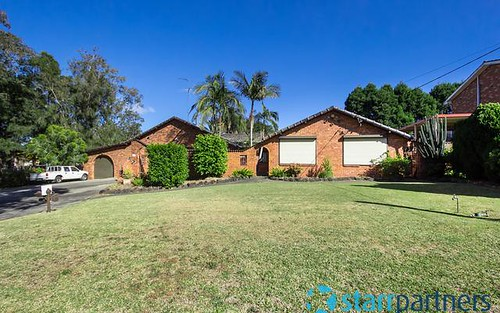 13 Betts Rd, Greystanes NSW 2145