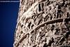 HISTORIA (Ecinquantotto ( + 1.340.000 views !!! GRAZIE) Tags: architettura architecture art arte colori colors colonna d3000 diagonale historia italia marmo nikon nikond3000 spqr rome roma reflex