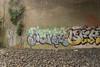 Oc, Japie (NJphotograffer) Tags: graffiti graff new jersey nj trackside rail railroad bridge oc mhs crew japie hsc
