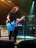 Foo Fighters (vixvaporus) Tags: rock bolo live smallvenue concertphotography foofighters penf concertphotographer concierto barts musica igersbcn barcelona concert bcn livemusic music 2017 olympuspenfclan