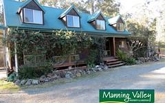 4384 The Buckett Way, Taree NSW