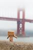 San Francisco (sdupimages) Tags: tamron architecture pont bridge bokeh goldengate usa roadtrip california sanfrancisco danbo
