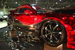 "thomas-davis-defending-dreams-foundation-auto-bike-show-0058 • <a style=""font-size:0.8em;"" href=""http://www.flickr.com/photos/158886553@N02/37184936525/"" target=""_blank"">View on Flickr</a>"