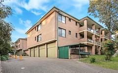 18/13-19 Preston Avenue, Engadine NSW