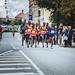 cph-halfmarathon---2017---pierre-mangez--170917-113423-lr_37108883482_o