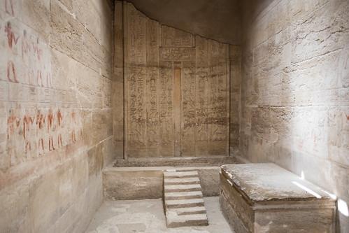 20170902-Egypt-59
