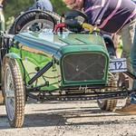 Sportscar Trials 13-5-2017-2239.jpg thumbnail