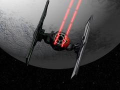 DSCF9035a (CARLOS C12) Tags: starwarsthedarksidenaveimperialnavetiefighterstarwarsfanstarwarsfansstarwarsnightstarwarsnerdstarwarstoysstarwarstoypixstarwarsblackseriesstarwarsidentitiesstarwarslovestarwarsforeverstarwarsfanatic starwarsfanatic thedarkside naveimperial navetiefighter tiefighter starwarsfan starwarsfans starwarsnight starwarsnerd starwarstoypix starwarsblackseries starwarsidentities starwarslove starwarsforever starwars