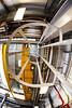Fermilab - 50th Anniversary Open House (Rick Drew - 25 million views!) Tags: fermi fermilab batavia il illinois canon 5dmkiii subatomic international physics science education doe energy fermilab50 ladder cage