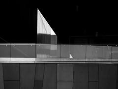 P9170204 (marcin.ciaś) Tags: warsaw warszawa bulwary monochrome olympus