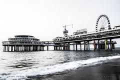 20170825 De Pier #2
