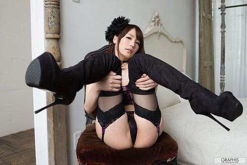 gra_airi-s3048