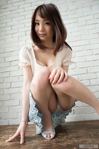 gra_airi-s3007