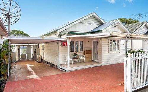 9 Edge St, Wiley Park NSW 2195