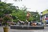 03 Viajefilos en Kuching 18