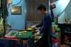 A Guy Cooking Pan Fried Noodles - Streets of Hanoi, Vietnam (takasphoto.com) Tags: 50mm asean asia asian bokeh dark darkness depthoffield focallength50mm hanoi highiso hànội hònuisṳ indochina lens lowlight night nightview nikkor nikkor50mmf14gsicswprimeafs nikon noche noite nuit photography photographytechnique prime primelens shallowfocus southeastasia street streetphotography time transportation travel travelphotography trip viaje vietnam vietnamas viêtnam việtnam f14 боке բոկե בוקה וייטנאם بوکه فيتنام ویتنام एशिया ভিয়েতনাম ประเทศเวียดนาม ཝི་ཏི་ནམ། ぼけ アジア インドシナ シャロー・フォーカス ストリートスナップ ニッコール ハノイ ベトナム ボケ ボケ味 东南亚 亜細亜 夜 夜景 散景 旅行 暈け 東南アジア 河內 越南 베트남