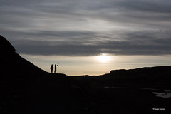 _52C0151 copie (Serge THELLIER) Tags: iceland islande art lenscap sreet trip photograph journey streetphotography today streetart people candid gens scene scenesderue canonphotography lenscapholder discovery sergethellier68 paysage documentaryphotography