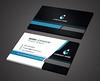 3 (Ajax Design) Tags: businesscards creativedesign identity professional desing