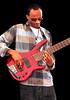 all that jazz .... (daystar297) Tags: streetportrait portrait people musician jazz performer guitar blues black africanamerican availablelight nikon nikond90 nikonnikkor18200vr