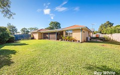4 Riverside Circuit, Bellmere QLD