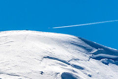 Top of the World (Stu_Pearce) Tags: montblanc aiguilledumidi