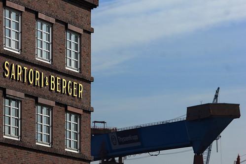"Sartori & Berger-Speicher (05) • <a style=""font-size:0.8em;"" href=""http://www.flickr.com/photos/69570948@N04/37387063746/"" target=""_blank"">Auf Flickr ansehen</a>"