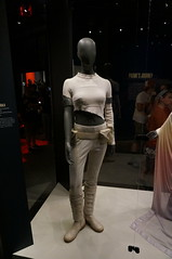 """Padme Amidala Geonosis Arena Costume • <a style=""""font-size:0.8em;"""" href=""""http://www.flickr.com/photos/28558260@N04/37409966612/"""" target=""""_blank"""">View on Flickr</a>"""