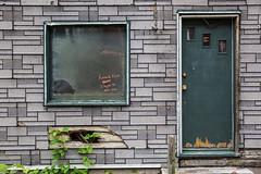 1706 McKeesport7 (nooccar) Tags: 1706 dcaphotos devonchristopheradams june june2017 mckeesport derelict devoncadamscom dilapidated urban urbex