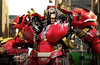 HB_002 (siuping1018) Tags: siuping hottoys avengers ageofultron marvel photography toy actionfigures hulkbuster canon 5dmarkii 50mm
