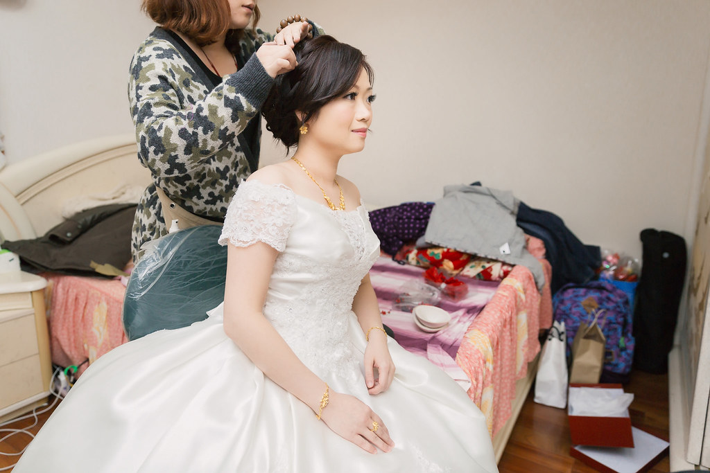059台北 婚禮紀錄