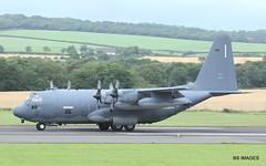 88-2102 USAF HC-130N Glasgow Prestwick 4/8/17 (BS Images.) Tags: 882102 hercules lockheedmartin lockheed us usaf king22 airport aircraft aviation ayrshire egpk glasgowprestwick gpa prestwick prestwickairport pik southayrshire scotland c130 hc130n