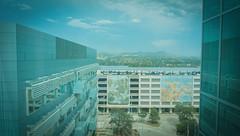 2017.08.02 Kaiser Permanente San Diego Medical Center, San Diego, CA USA 7853